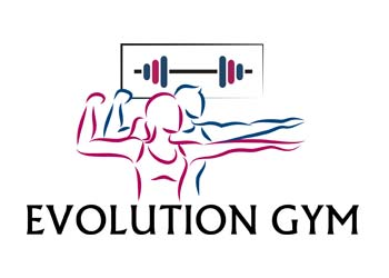Evolution Fitness Gym Sector 7 Dwarka