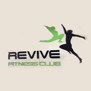 Revive Fitness Club