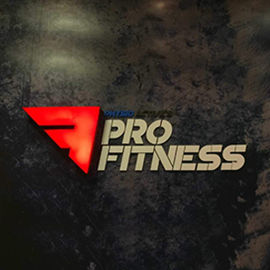 Physio Active's Pro Fitness Mumbai Central