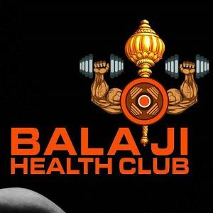 Balaji Health Club