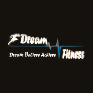 Dream Fitness Sector 18 Rohini