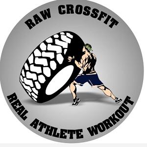 Raw Crossfit