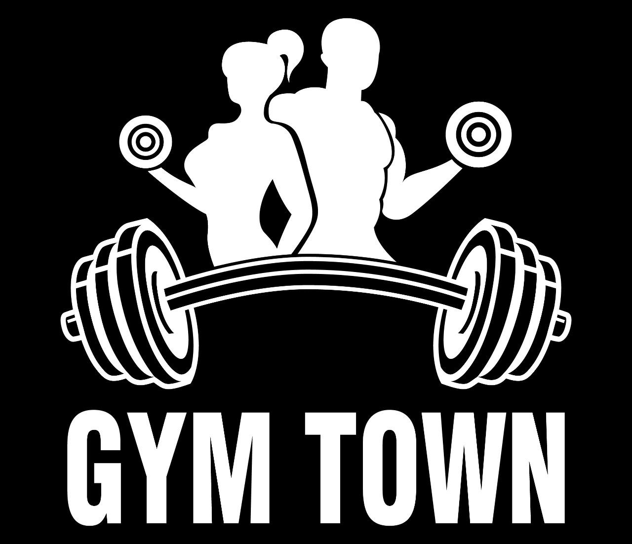 Gym Town Wakad