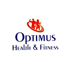 Optimus Health And Fitness Paldi