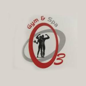 O3 Gym