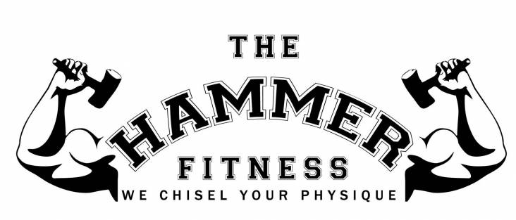 The Hammer Fitness