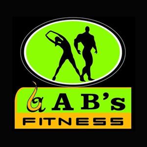 Ab's Fitness Sangvi