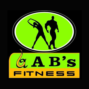 AB's Fitness