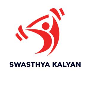 Swasthya Kalyan Lal Kothi