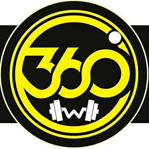 360 Fitness Gym Sector 14