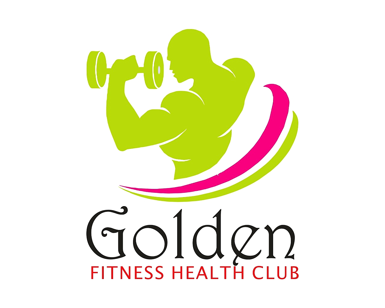 Shree Sai Golden Fitness Health Club Nava Naroda