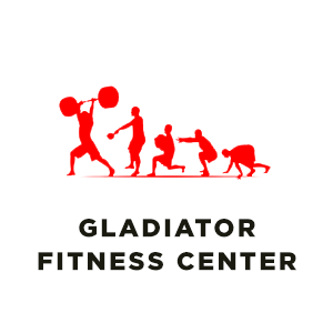 The Gladiator Fitness Center