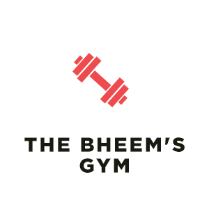 The Bheem's Gym Dwarka Mor