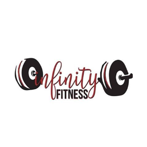 Infinity Fitness Abids