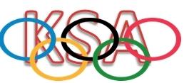 Krishna Sports Academy