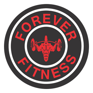 Forever Fitness Andheri West
