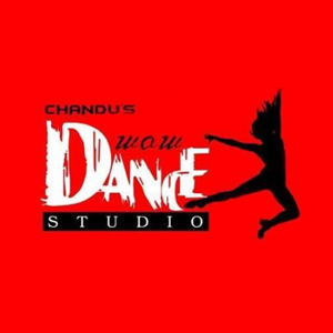 Chandu's Wow Dance Studio