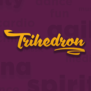 Trihedron Fitness