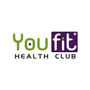 You Fit Health Club