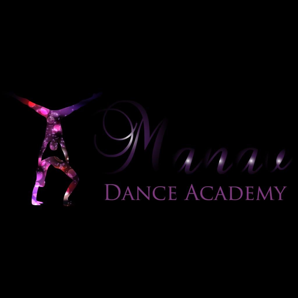 Manav Dance Academy