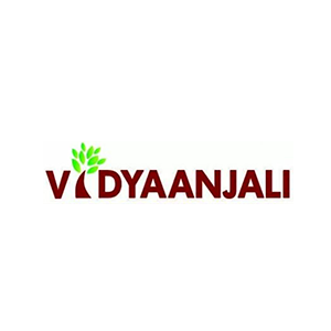 Vidhyaanjali Katwaria Sarai