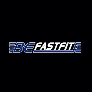 Fastfit Gym Sector 10 Faridabad