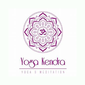 Datta Yoga Kendra Vijayanagar