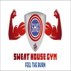 Sweat House Gym Gtb Nagar