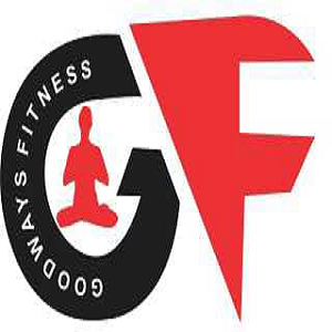 GoodWays Fitness Krishna Nagar