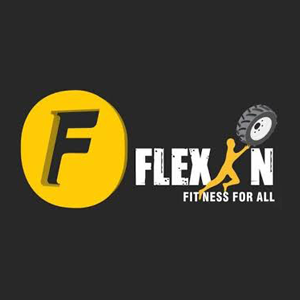Flexion Fitness & Spa Sector 4 Dwarka