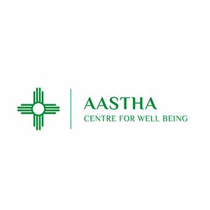 Aastha Yoga Centre