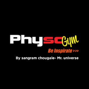 Physc Gym Khargar