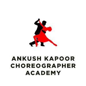 Ankush Kapoor Choreohrapher Academy Kavi Nagar