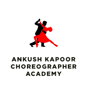 Ankush Kapoor Choreohrapher Academy