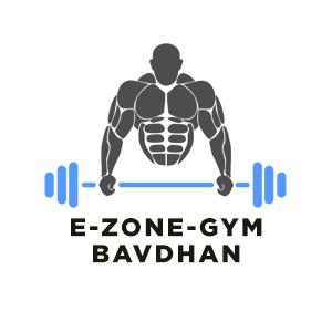 E-Zone-Gym