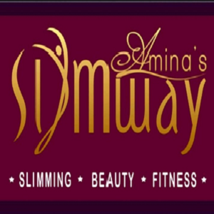 Slimway By Amina For Females