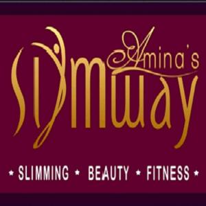 Slimway By Amina For Females