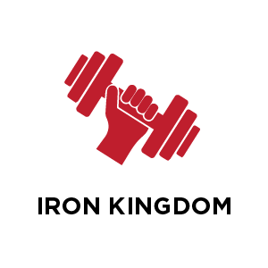 Iron Kingdom Vaishali Nagar