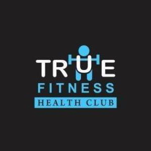 True Fitness Health Club