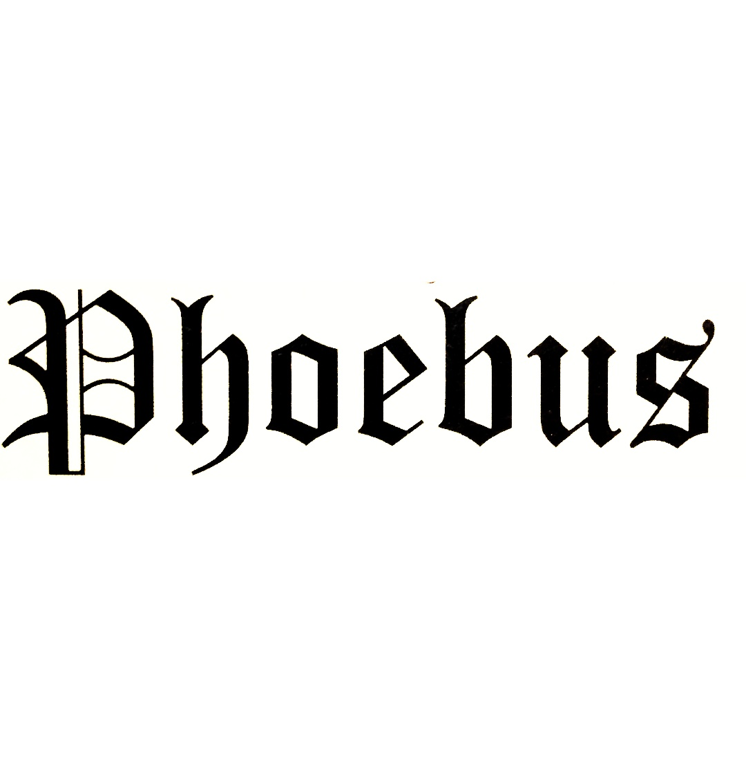 Phoebus Fitness Center