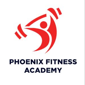 Phoenix Fitness Academy Murlipura