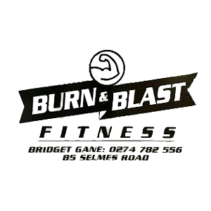 Burn & Blast Fitness Studio Dilsukhnagar