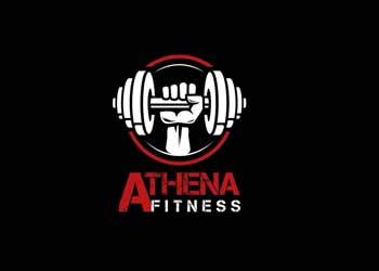 Athena Fitness Sector 7 Dwarka