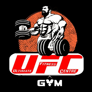 Ultimate Fitness Centre Sector 49 Noida