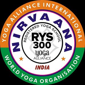 Nirvaana Yoga Studio