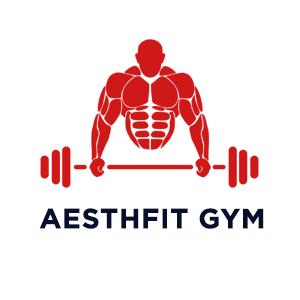 Aesthfit Gym Vaishali