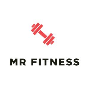 Mr Fitness