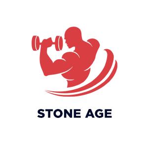 Stone Age Mayur Vihar Phase -1