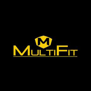 Multifit Wakad