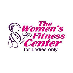 Fitness One - Women Only